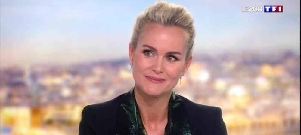 Laeticia Hallyday in love de Pascal Balland: elle n'oublie pas son association !