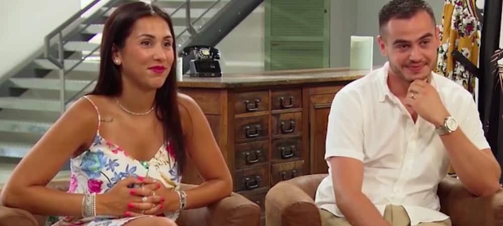 Mariés au premier regard: Cyril et Laura vont-ils rester mariés ?