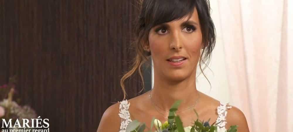 Mariés au premier regard: Mélodie a vécu un drame après le tournage