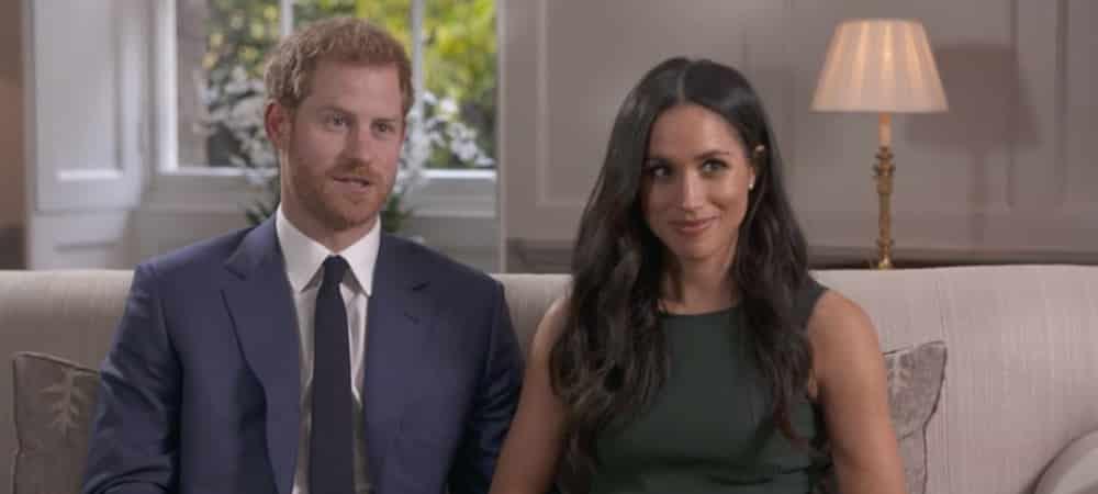 Meghan Markle et Harry: leur plus grand projet compromis !