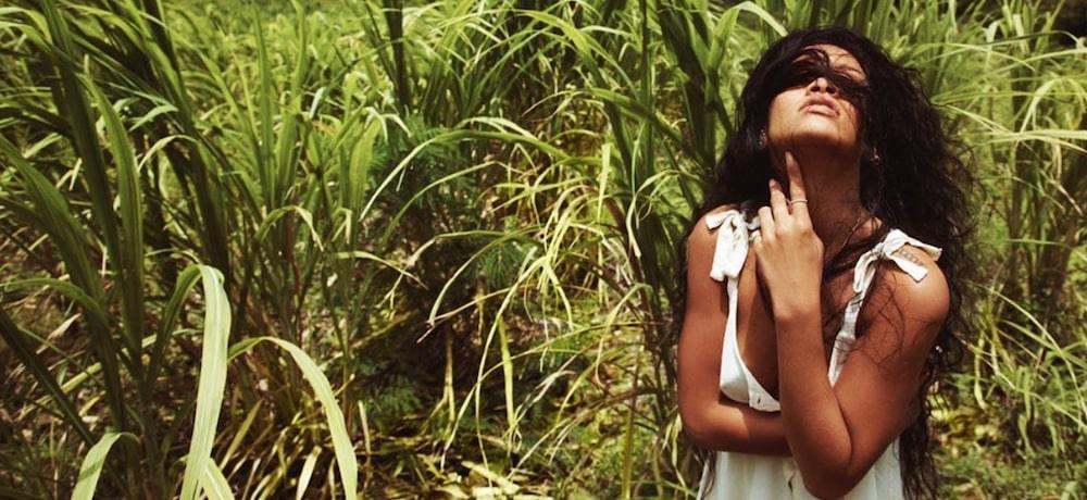 Rihanna bientot de retour avec R9/ tout savoir sur son futur album