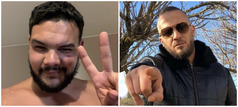 Sadek vs Bassem Braiki: le rappeur et ses complices en detention provisoire !