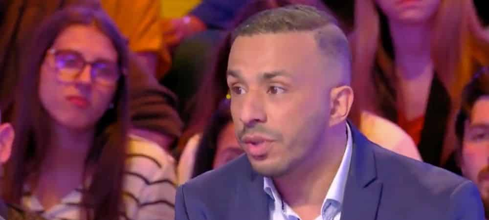 Zahia Dehar: condamné pour proxénétisme, Abou Sofiane témoigne !