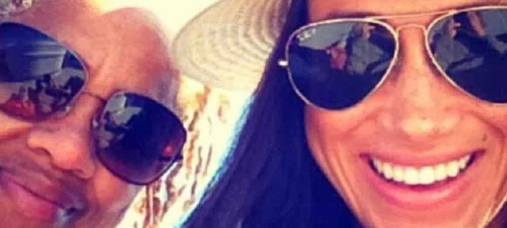 Meghan Markle en exil pour retrouver sa maman Doria?