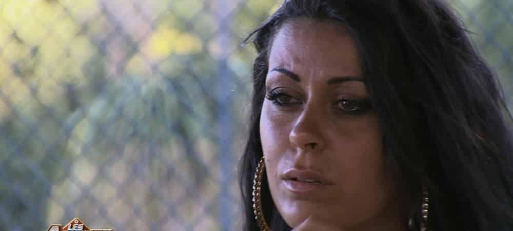 Shanna Kress en larmes: sa meilleure amie a mis fin à ses jours !