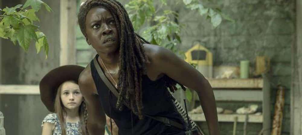 The Walking Dead saison 10 la showrunneuse tease un final enorme 1000