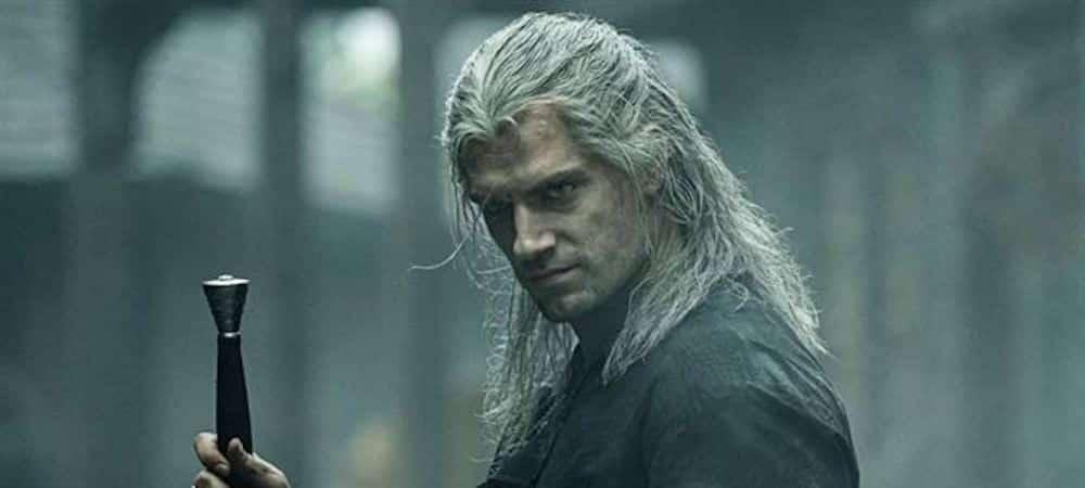 The Witcher saison 2 la redoutable armée elfique au programme 1000
