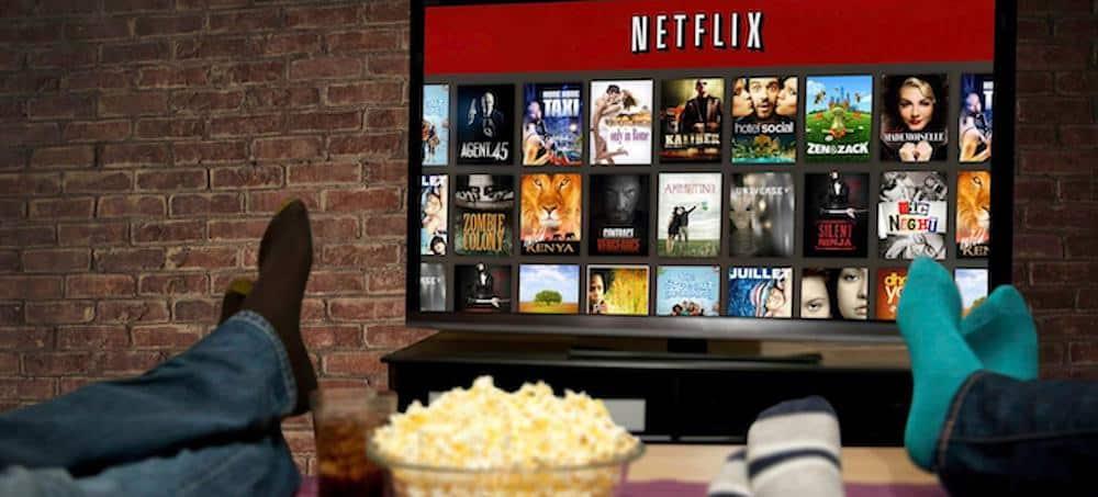 Elite, Love Island: que regarder sur Netflix et Amazon lors du confinement