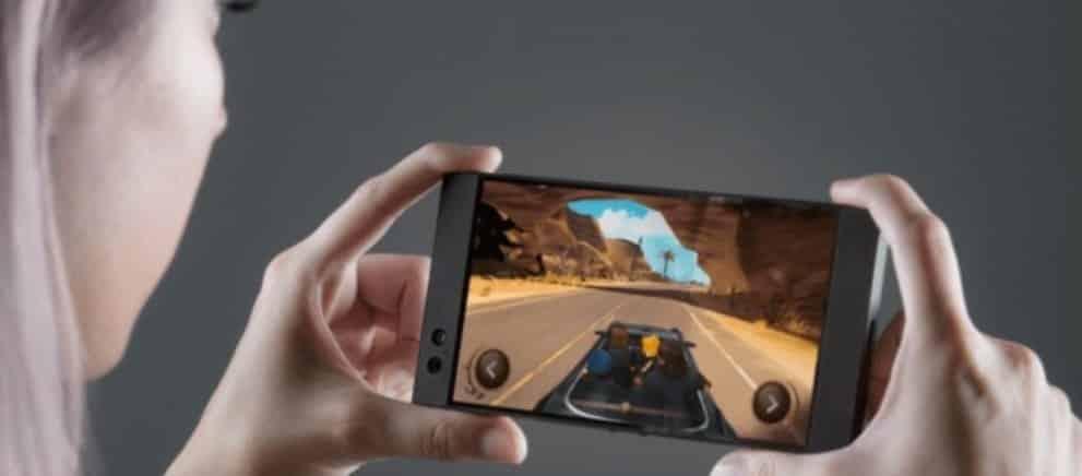Gaming: 5 jeux mobiles à tester absolument pendant le confinement !