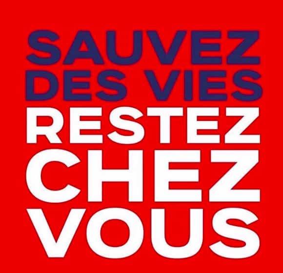 Jean Dujardin pousse un gros coup de gueule contre la presse People !
