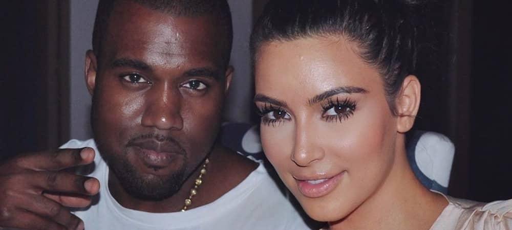 Kim Kardashian et Kanye West installent un jardin d'urine dans leur maison 1000
