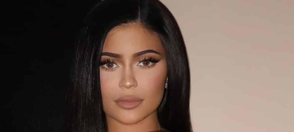 Kylie Jenner accro à l'oxycodone et à la morphine ?