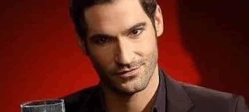 Lucifer saison 6: tout dépend de Tom Ellis !