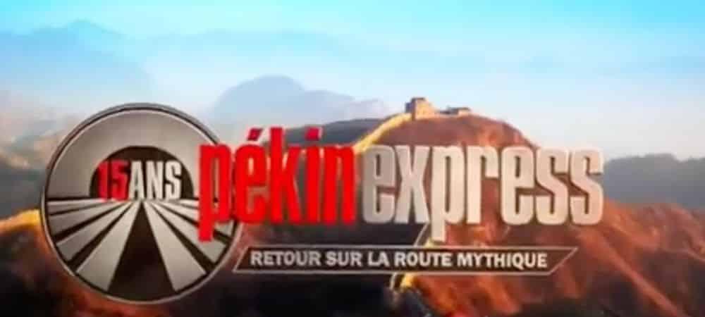 Pékin Express déprogrammé par M6 suite au décès d'Albert Uderzo !