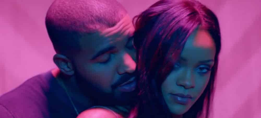 Rihanna et Drake de nouveau en couple et les fans valident !