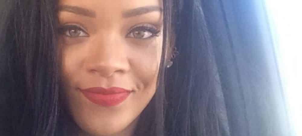 Rihanna: ses fans déçus par sa participation à l'album de PARTYNEXTDOOR