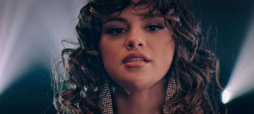 Selena Gomez hyper sexy dans sa video Dance Again devoilee sur Twitter1000