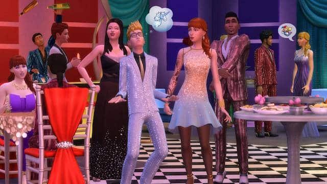 Sims 4, Animal Crossing: le confinement fait-il de nous des geeks ?