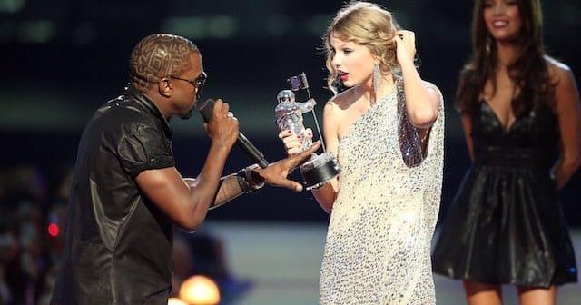 Taylor Swift: son clan répond à Kim Kardashian et la détruit !