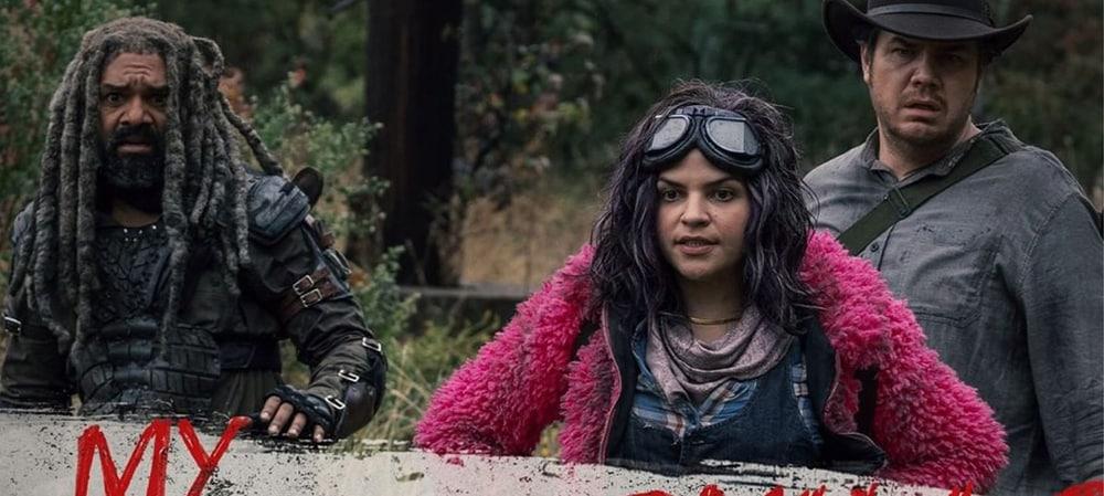 Fear The Walking Dead saison 6 une nouvelle date de diffusion revelee1000