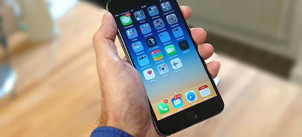 iPhone SE: le nouveau Apple affiche un excellent rapport qualité-prix !