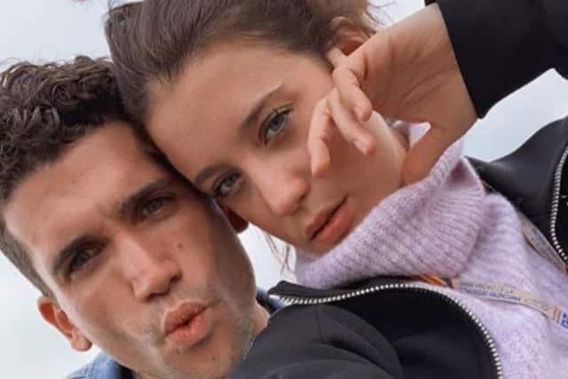 Jaime Lorente (La Casa de Papel, Elite): 3 choses que vous ne savez pas sur la star !