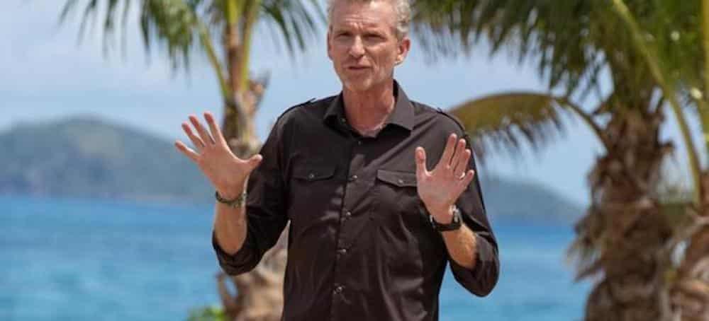 Jenifer, Denis Brogniart: la rentrée va être très chargée chez TF1 !