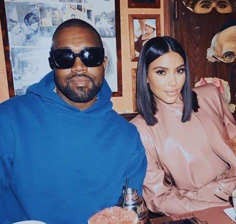 Kanye West: le mari de Kim Kardashian buvait de la vodka au petit-déjeuner !