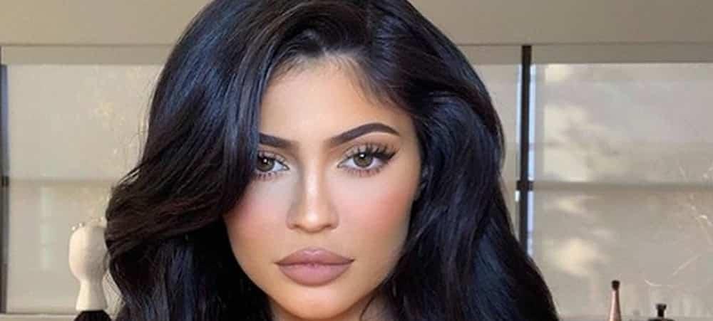 Kylie Jenner est de nouveau nommée milliardaire la plus jeune du monde !