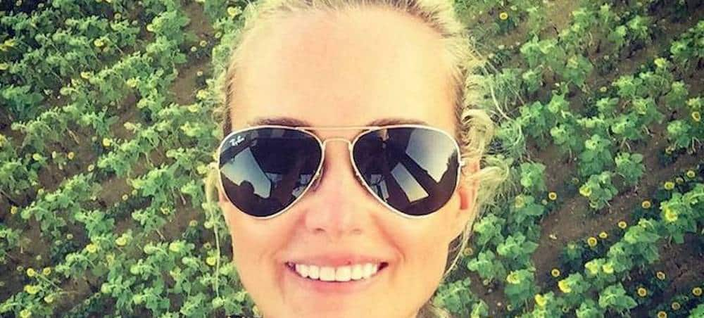 Laeticia Hallyday: sa séparation avec Pascal Balland réveille de mauvais souvenirs !
