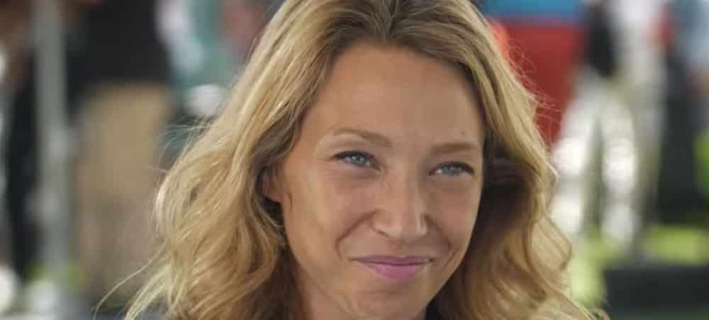 Laura Smet la fille de Johnny Hallyday revient sur sa carrière en images1000