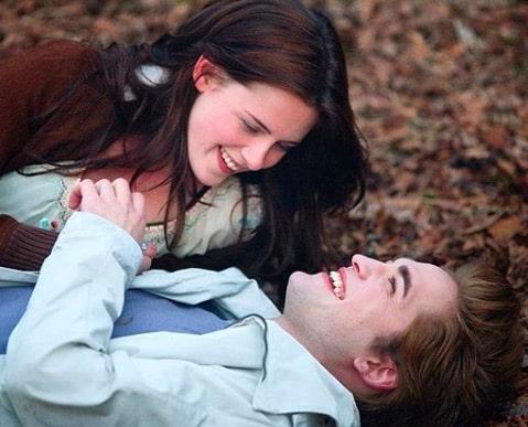 Robert Pattinson et Kristen Stewart: pourquoi ils ne sont plus ensemble ?