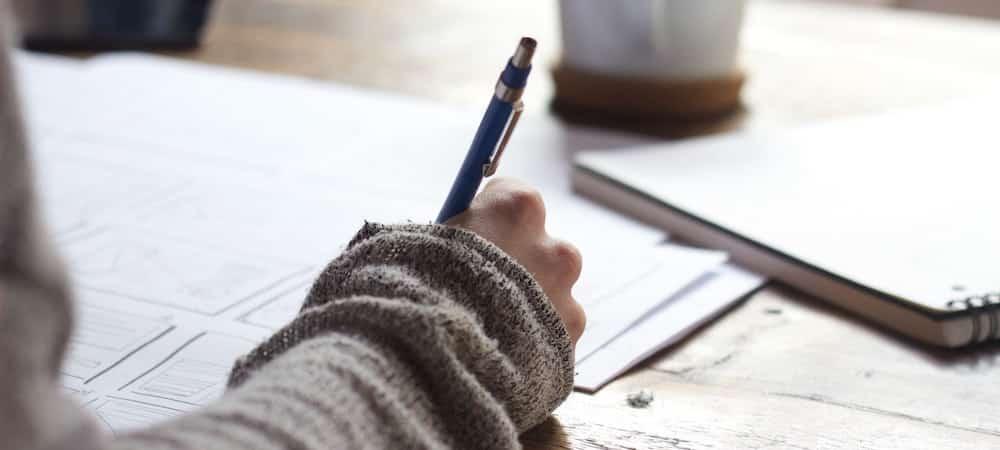 Sciences Po: top 10 des choses à savoir sur le recrutement sur dossier !