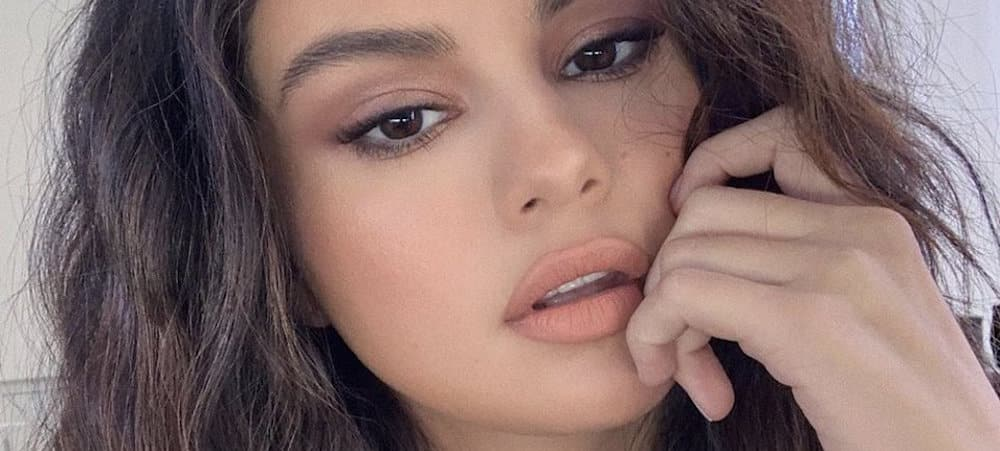 Selena Gomez se mobilise et incite ses fans à se faire recenser !