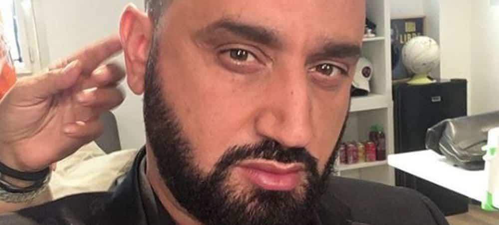 """TPMP: Cyril Hanouna """"exclut"""" le retour de l'émission en plateau !"""