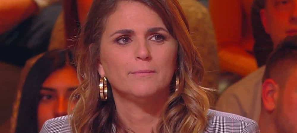 Valérie Bénaïm (TPMP): TF1 ne voulait pas lui confier la Star Academy !