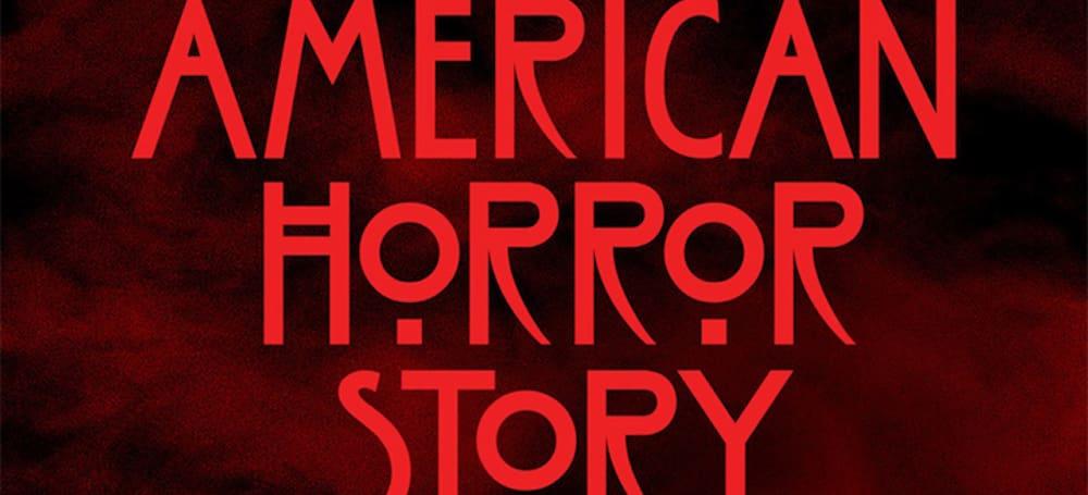 American Horror Story saison 10 avec Evan Peters officiellement reportée !