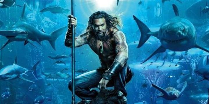 Aquaman 2: à quoi pourrait ressembler Emilia Clarke en Mera ?