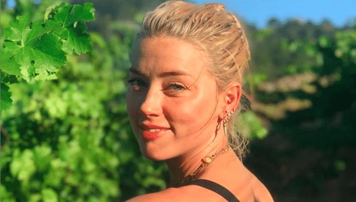 Aquaman 2 Amber Heard remplacée à cause de ses soucis avec Johnny Depp 25052020-