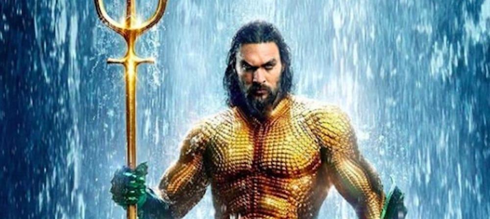 Aquaman 2: Amber Heard remplacée par Emilia Clarke dans le rôle de Mera ?