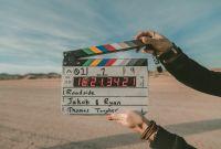 audiovisuel cinema