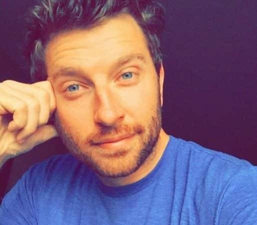 Billie Eilish: Brett Eldredge reprend l'un de ses tubes pour la bonne cause !