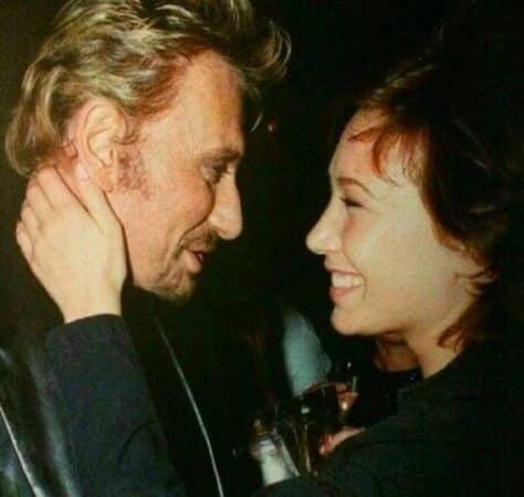 Biopic de Johnny Hallyday: ce choix d'Olivier Marchal va plaire à Laura !