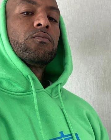 Booba valide le clip de son protégé Green Montana 640