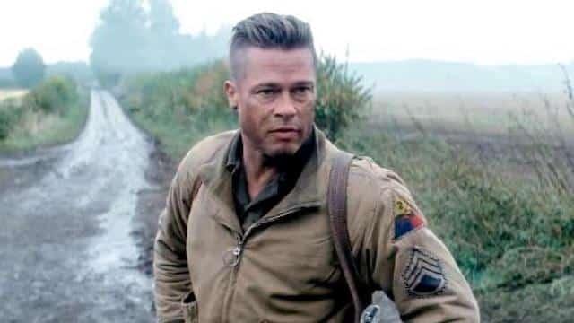 Brad Pitt: 13 films avec le célèbre acteur à voir ou revoir sur Netflix 640