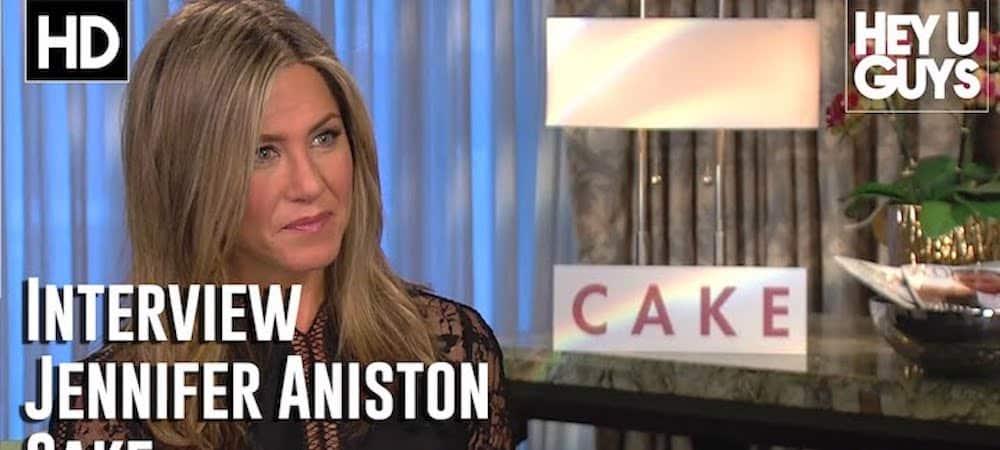 Brad Pitt: Jennifer Aniston pense qu'il n'a pas de sensibilité !