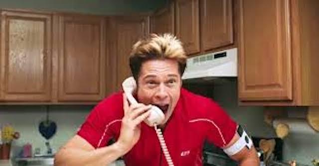 Brad Pitt- la naissance de sa fille Shiloh a failli tourner au cauchemar 640