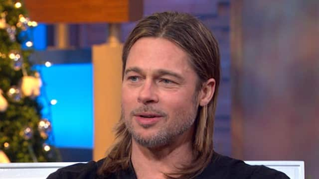Brad Pitt: pourquoi a t-il rompu avec Gwyneth Paltrow