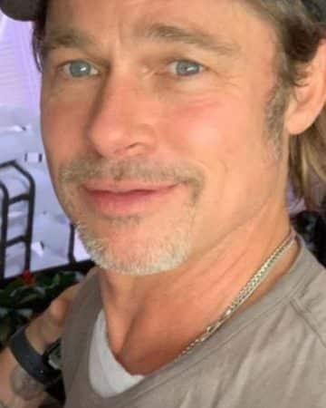 Brad Pitt pourrait-il se remettre en couple avec Jennifer Aniston ?