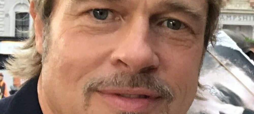 Brad Pitt: sa fille Shiloh n'est pas si proche de Jennifer Aniston !